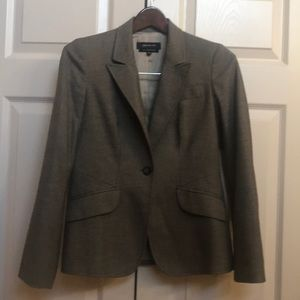 Jones New York Classic Blazer - 2P